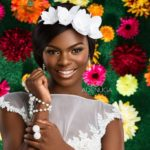 Joy Adenuga Bridal Beauty Shoot - BellaNaija - December 2015002