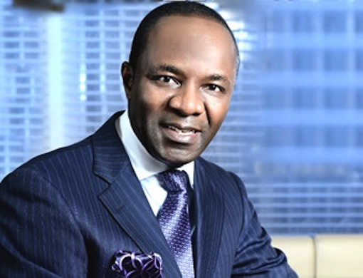 Nigerian refineries can't meet requests even at Optimal Capacity- Minister of State for Petroleum Ibe Kachikwu,