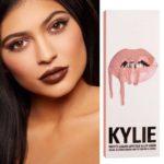 Kylie Jenner - BellaNaija - November 2015007