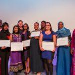 L'Oréal-UNESCO For Women in Science Awrads for Sub-Saharan Africa - BellaNaija - December 2015