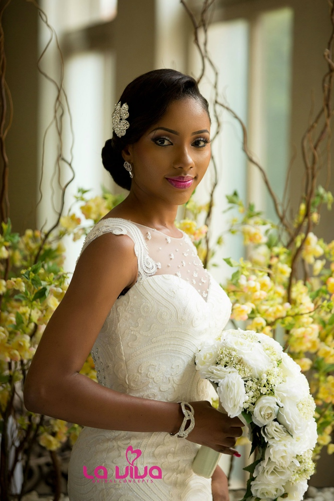LaViva Bridal Concepts_Bridal Collection_Lagos, Nigeria Wedding Dresses__OP13451