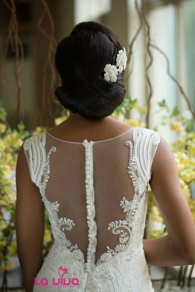 LaViva Bridal Concepts_Bridal Collection_Lagos, Nigeria Wedding Dresses__OP13469