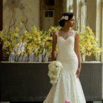 LaViva Bridal Concepts_Bridal Collection_Lagos, Nigeria Wedding Dresses__OP13484