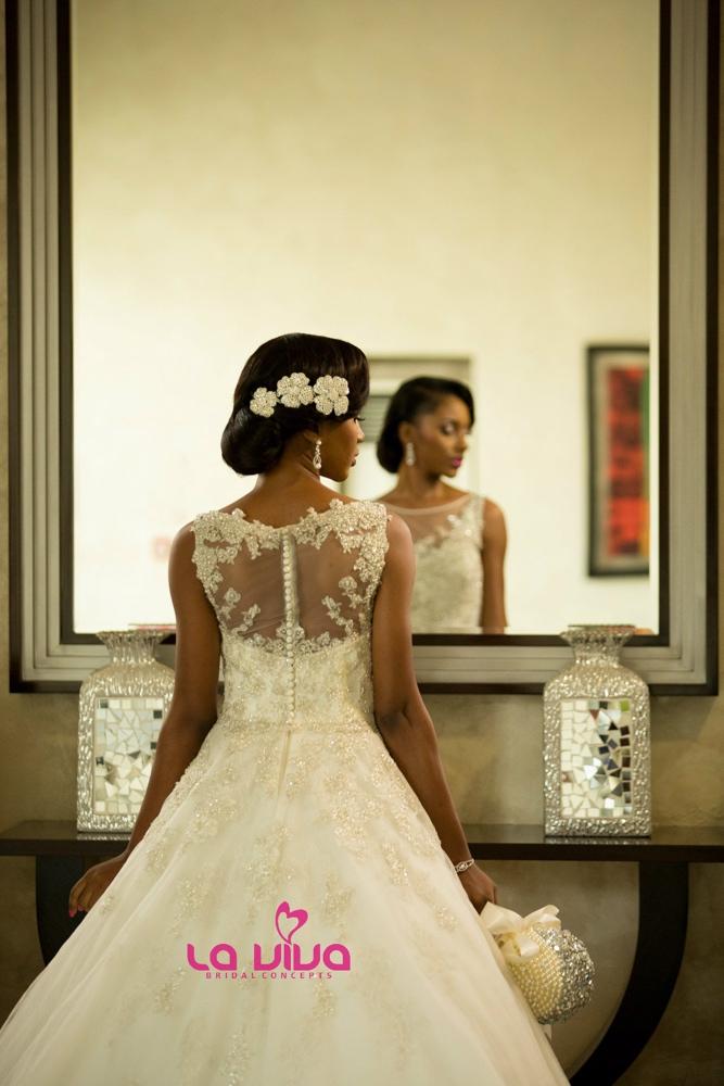 LaViva Bridal Concepts_Bridal Collection_Lagos, Nigeria Wedding Dresses__OP13557