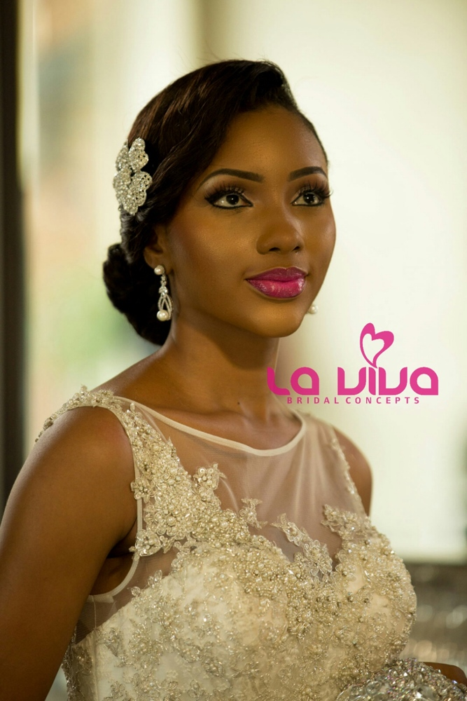 LaViva Bridal Concepts_Bridal Collection_Lagos, Nigeria Wedding Dresses__OP13584 (2)