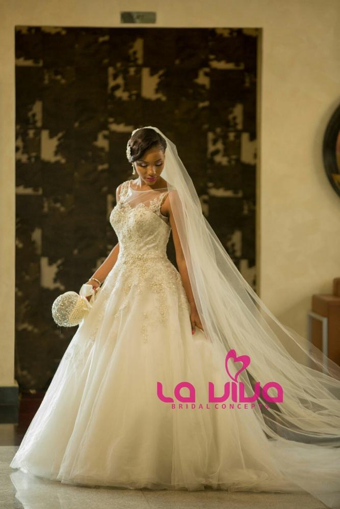 LaViva Bridal Concepts_Bridal Collection_Lagos, Nigeria Wedding Dresses__OP13605 (2)