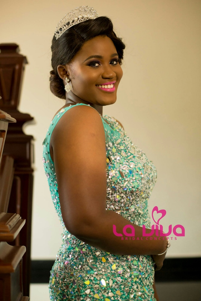 LaViva Bridal Concepts_Bridal Collection_Lagos, Nigeria Wedding Dresses__OP13911 (2)