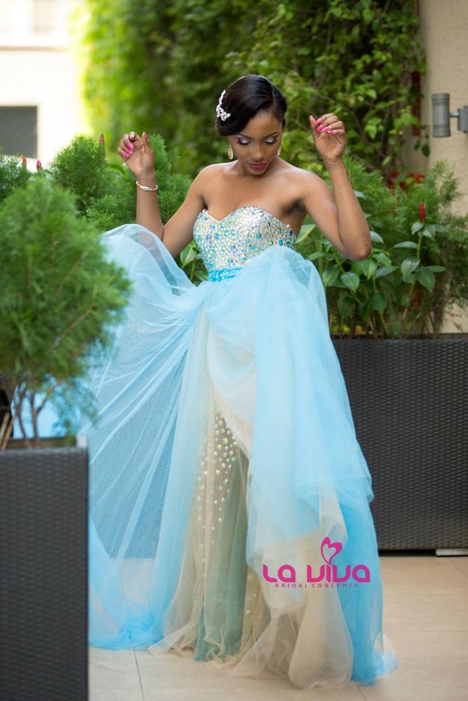 LaViva Bridal Concepts_Bridal Collection_Lagos, Nigeria Wedding Dresses__OP13993