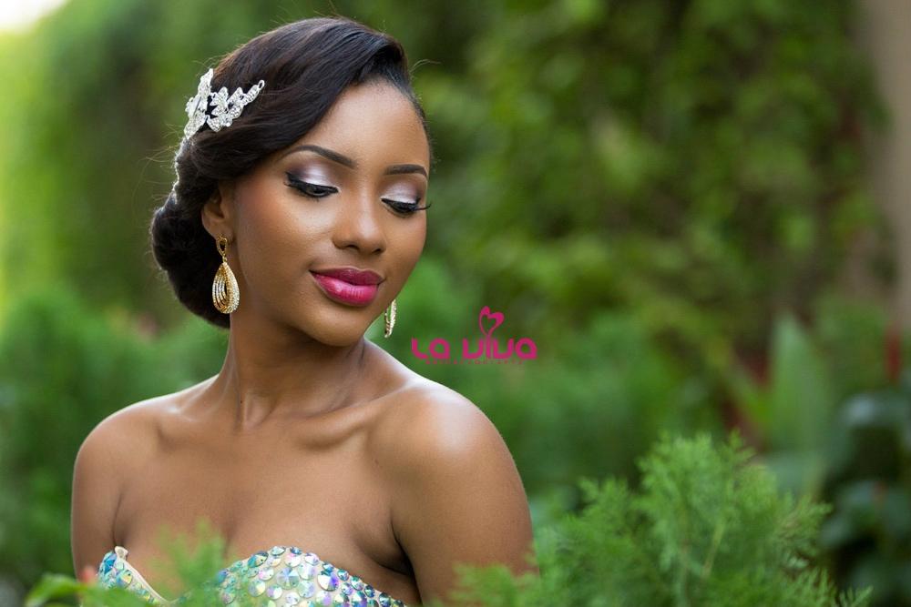 LaViva Bridal Concepts_Bridal Collection_Lagos, Nigeria Wedding Dresses__OP14036 (2)