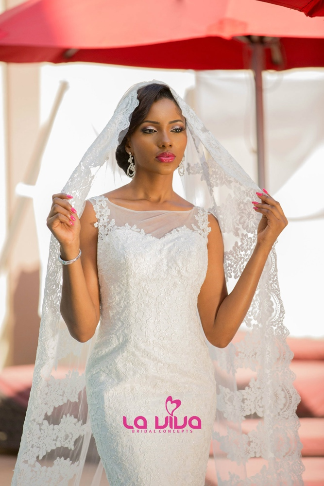 LaViva Bridal Concepts_Bridal Collection_Lagos, Nigeria Wedding Dresses__OP14079
