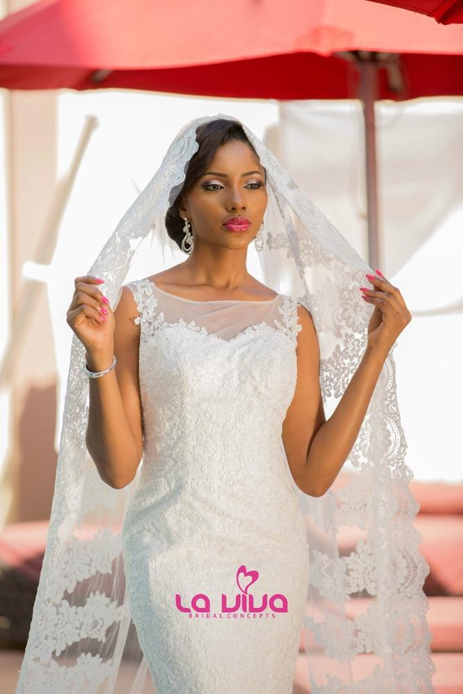 LaViva Bridal Concepts_Bridal Collection_Lagos, Nigeria Wedding Dresses__OP14079