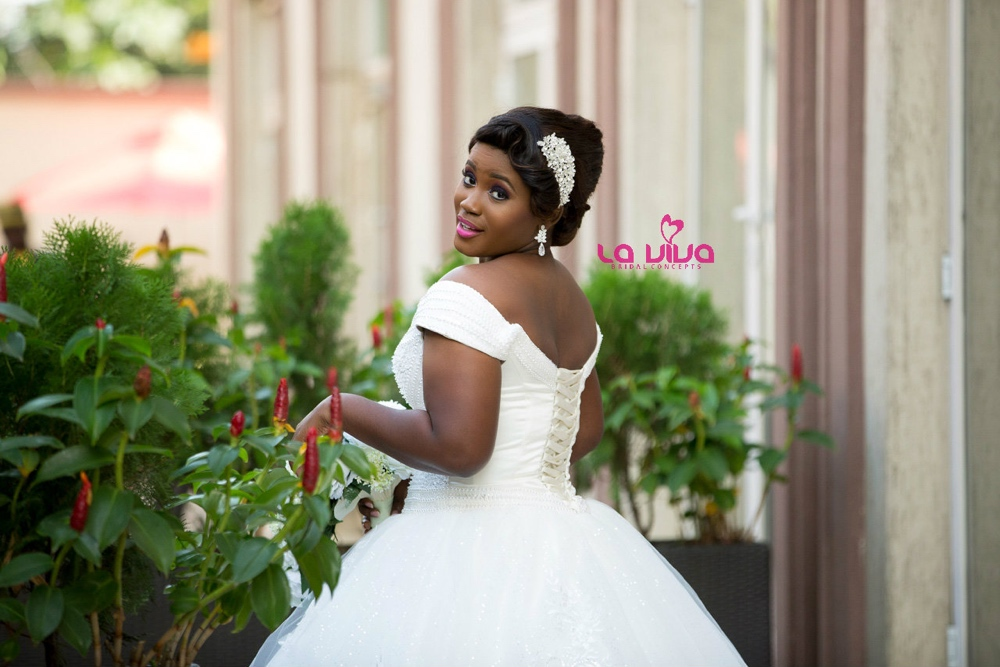 LaViva Bridal Concepts_Bridal Collection_Lagos, Nigeria Wedding Dresses__OP14156