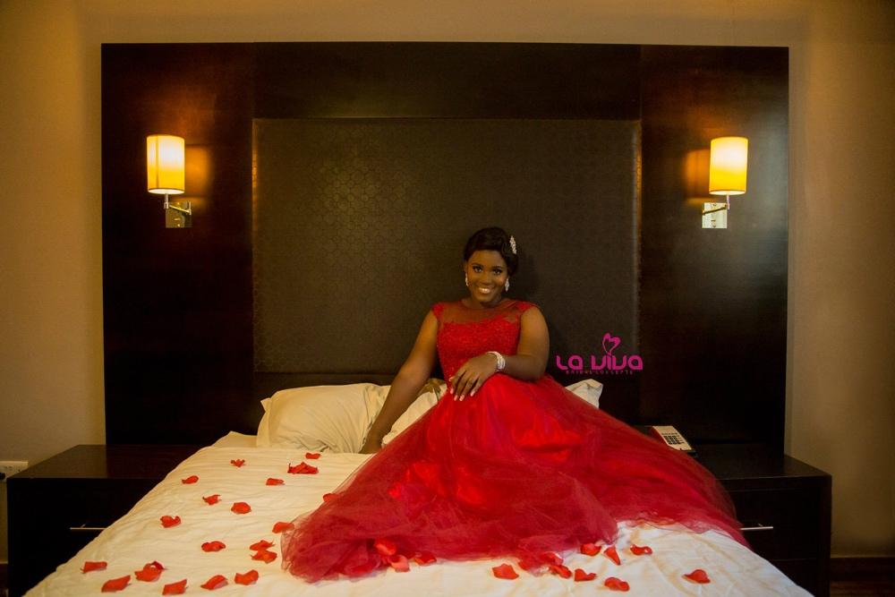 LaViva Bridal Concepts_Bridal Collection_Lagos, Nigeria Wedding Dresses__OP14271