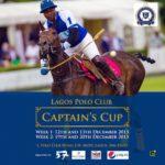 Lagos Polo Captain's Cup Dec 2015 copy