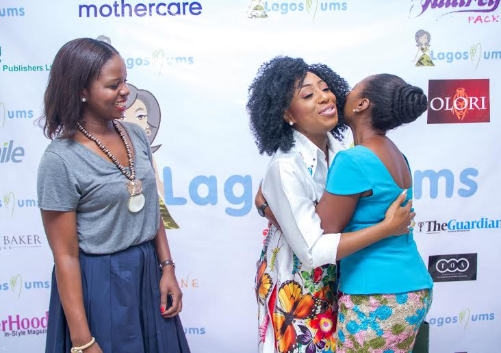 LagosMums Annual Parenting and Networking Event - BellaNaija - December 2015001