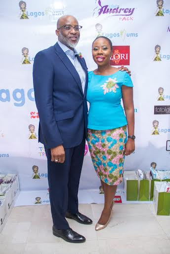 LagosMums Annual Parenting and Networking Event - BellaNaija - December 20150012
