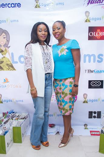 LagosMums Annual Parenting and Networking Event - BellaNaija - December 20150013