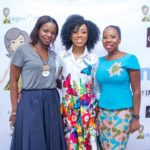 LagosMums Annual Parenting and Networking Event - BellaNaija - December 2015002