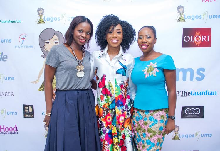 LagosMums Annual Parenting and Networking Event - BellaNaija - December 2015002