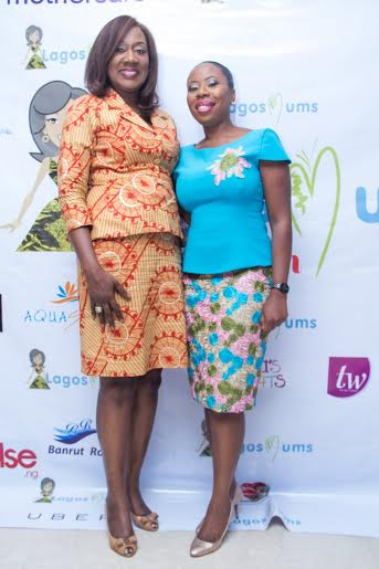 LagosMums Annual Parenting and Networking Event - BellaNaija - December 2015004