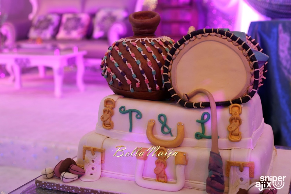 Liz Awoliyi and Tosin Osho_Traditional Yoruba Engagement in Ikeja, Lagos, Nigeria_BellaNaija Weddings 2015_SAP_Weddings_TNL2015_104