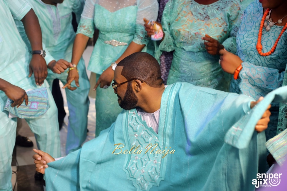 Liz Awoliyi and Tosin Osho_Traditional Yoruba Engagement in Ikeja, Lagos, Nigeria_BellaNaija Weddings 2015_SAP_Weddings_TNL2015_177