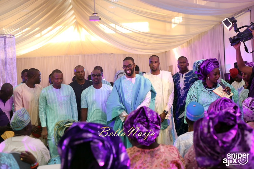 Liz Awoliyi and Tosin Osho_Traditional Yoruba Engagement in Ikeja, Lagos, Nigeria_BellaNaija Weddings 2015_SAP_Weddings_TNL2015_201
