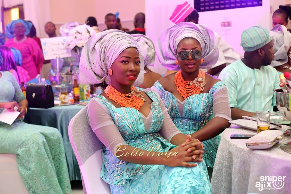 Liz Awoliyi and Tosin Osho_Traditional Yoruba Engagement in Ikeja, Lagos, Nigeria_BellaNaija Weddings 2015_SAP_Weddings_TNL2015_296