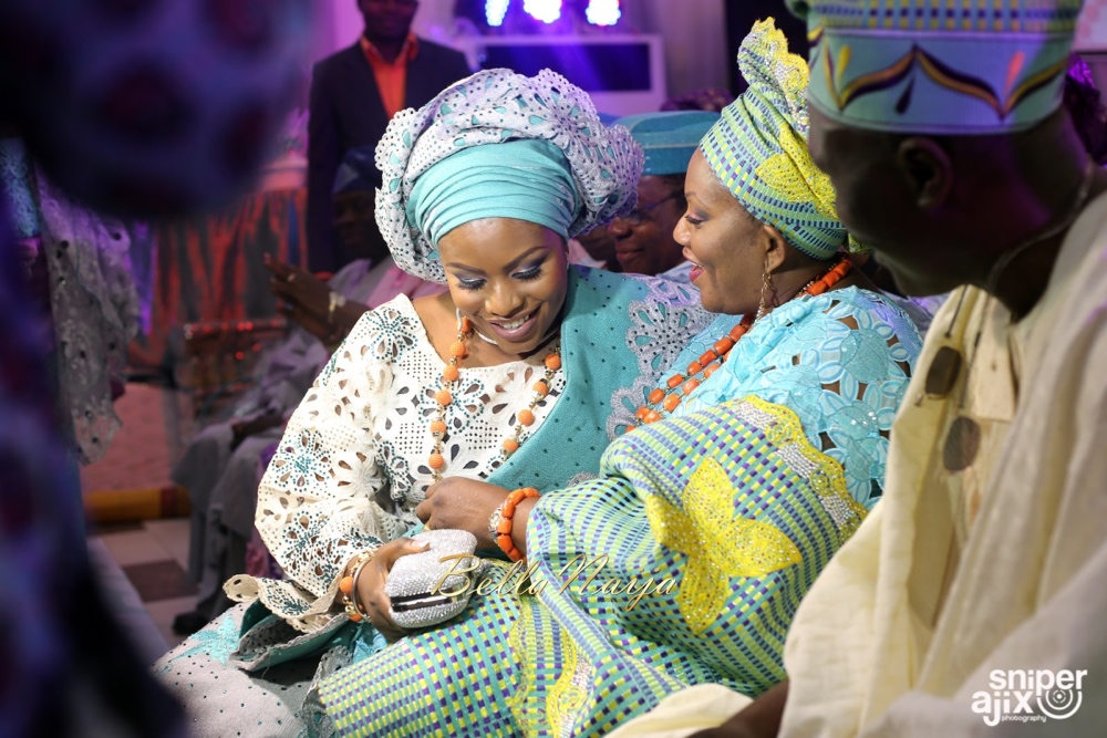 Liz Awoliyi and Tosin Osho_Traditional Yoruba Engagement in Ikeja, Lagos, Nigeria_BellaNaija Weddings 2015_SAP_Weddings_TNL2015_300