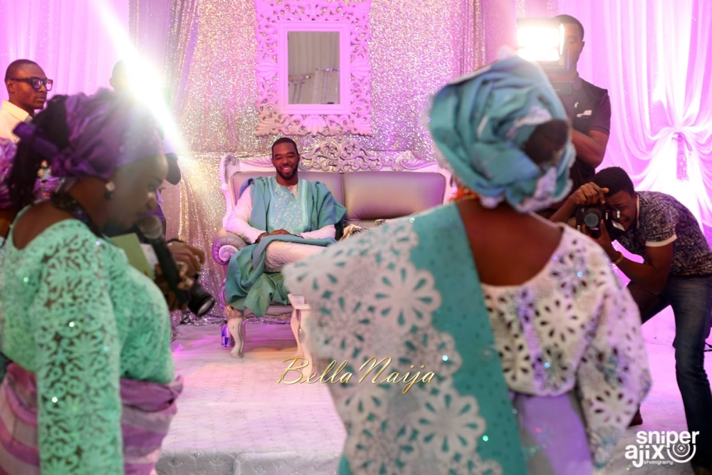 Liz Awoliyi and Tosin Osho_Traditional Yoruba Engagement in Ikeja, Lagos, Nigeria_BellaNaija Weddings 2015_SAP_Weddings_TNL2015_351