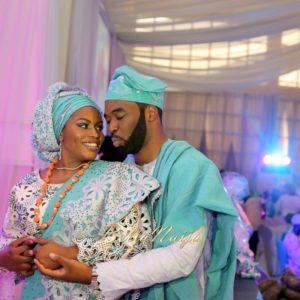 Liz Awoliyi and Tosin Osho_Traditional Yoruba Engagement in Ikeja, Lagos, Nigeria_BellaNaija Weddings 2015_SAP_Weddings_TNL2015_433
