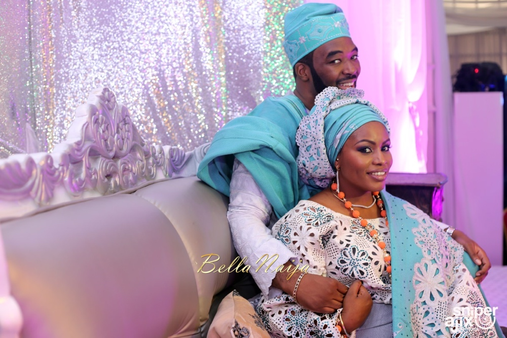 Liz Awoliyi and Tosin Osho_Traditional Yoruba Engagement in Ikeja, Lagos, Nigeria_BellaNaija Weddings 2015_SAP_Weddings_TNL2015_437