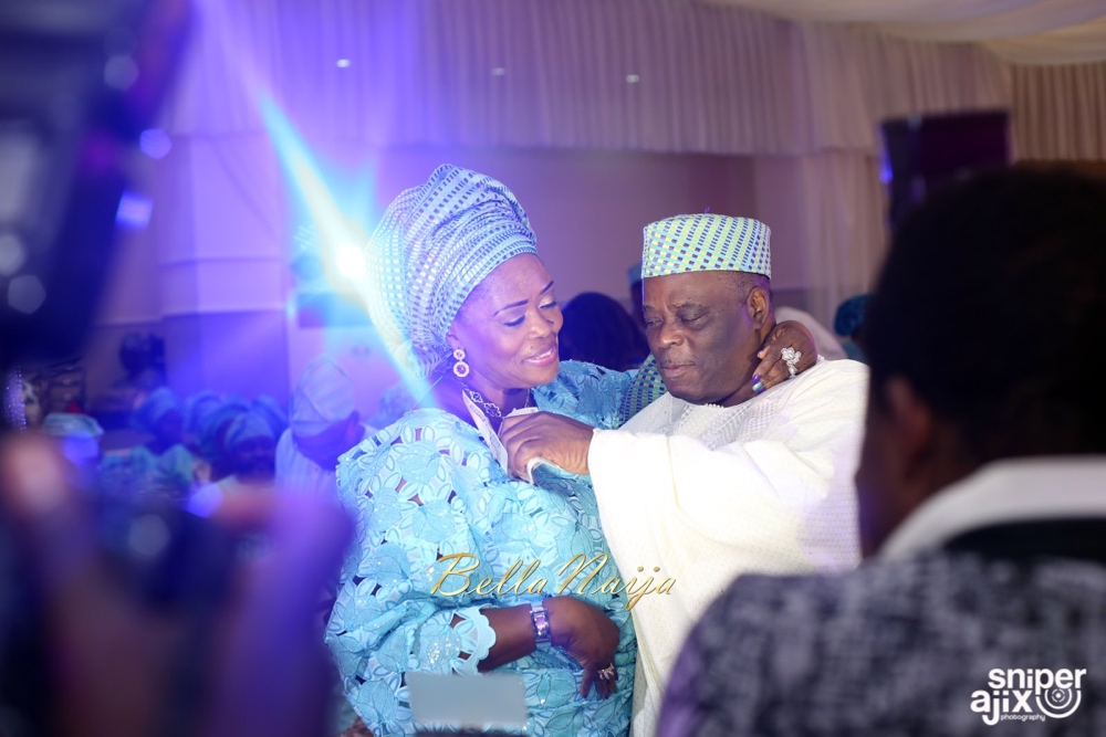 Liz Awoliyi and Tosin Osho_Traditional Yoruba Engagement in Ikeja, Lagos, Nigeria_BellaNaija Weddings 2015_SAP_Weddings_TNL2015_451