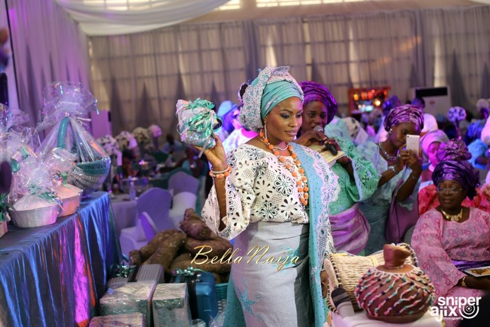 Liz Awoliyi and Tosin Osho_Traditional Yoruba Engagement in Ikeja, Lagos, Nigeria_BellaNaija Weddings 2015_SAP_Weddings_TNL2015_459