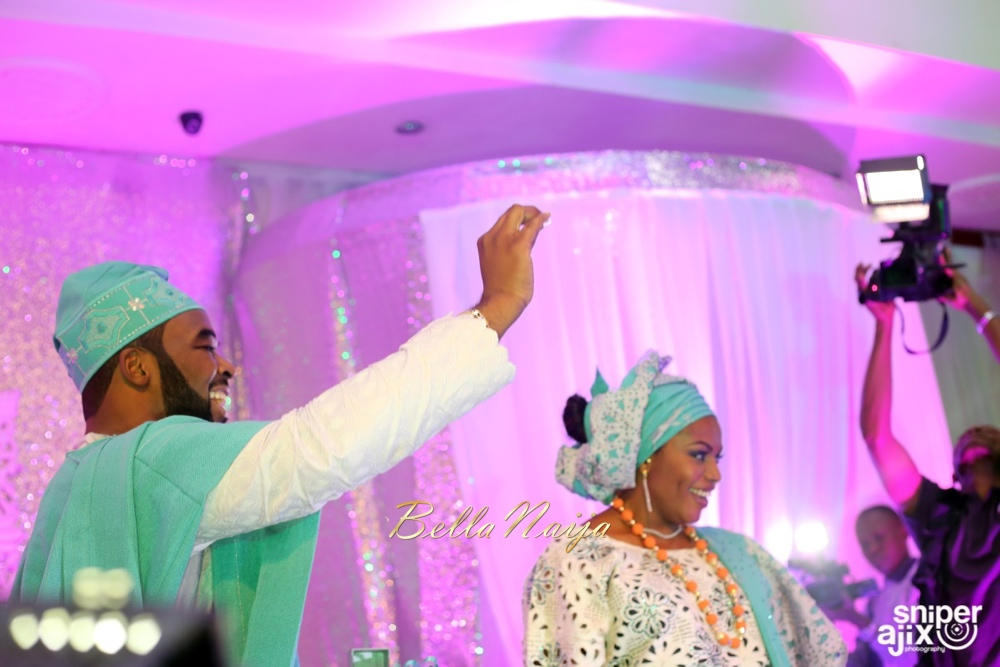 Liz Awoliyi and Tosin Osho_Traditional Yoruba Engagement in Ikeja, Lagos, Nigeria_BellaNaija Weddings 2015_SAP_Weddings_TNL2015_472