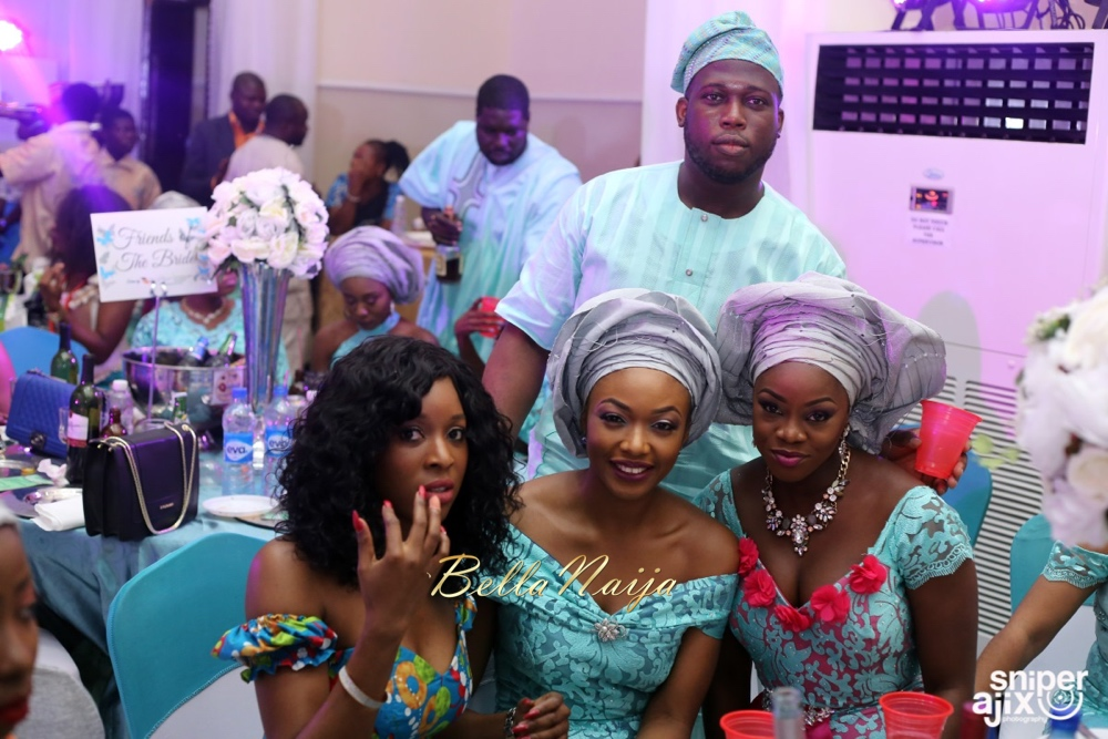 Liz Awoliyi and Tosin Osho_Traditional Yoruba Engagement in Ikeja, Lagos, Nigeria_BellaNaija Weddings 2015_SAP_Weddings_TNL2015_576