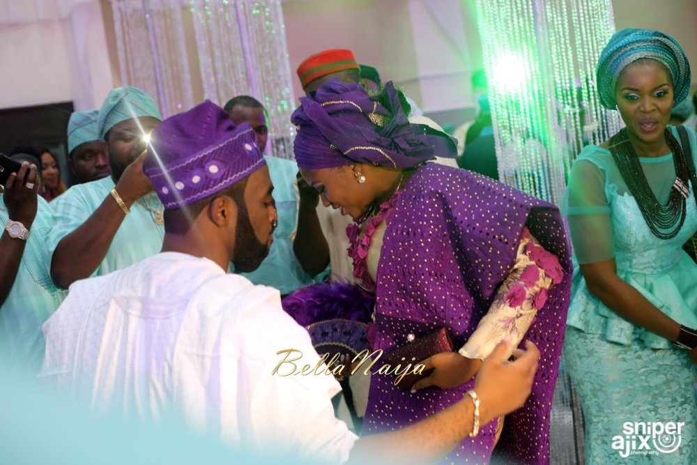 Liz Awoliyi and Tosin Osho_Traditional Yoruba Engagement in Ikeja, Lagos, Nigeria_BellaNaija Weddings 2015_SAP_Weddings_TNL2015_595