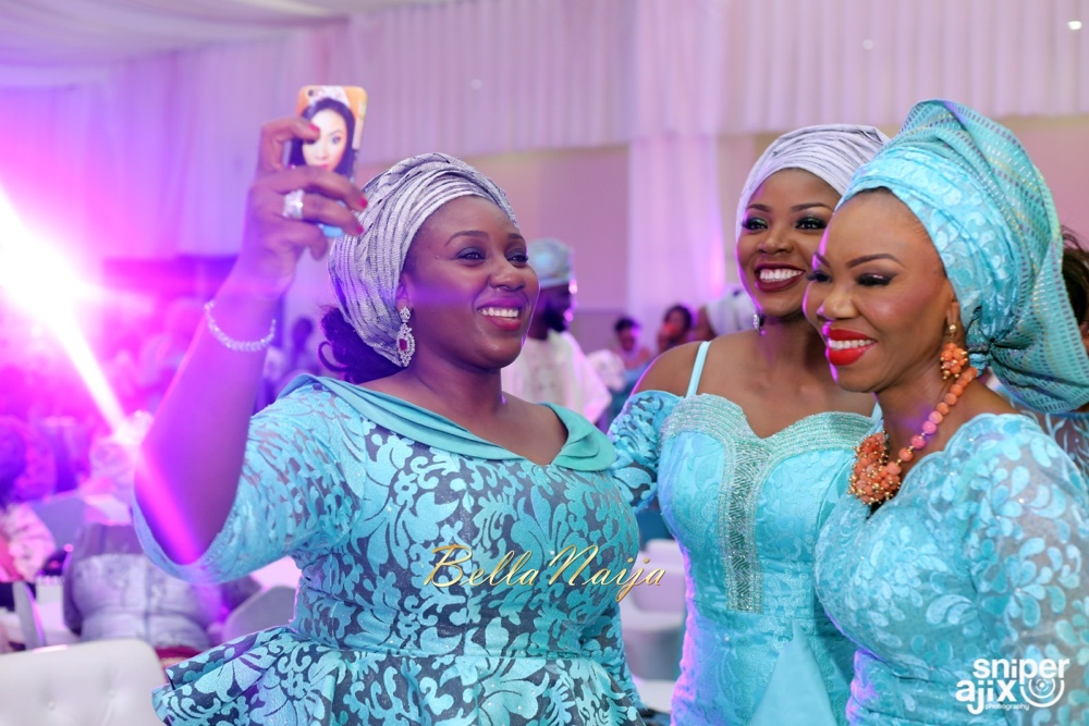 Liz Awoliyi and Tosin Osho_Traditional Yoruba Engagement in Ikeja, Lagos, Nigeria_BellaNaija Weddings 2015_SAP_Weddings_TNL2015_599