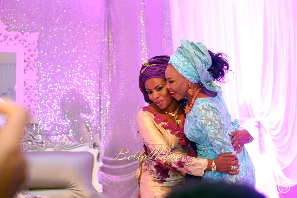 Liz Awoliyi and Tosin Osho_Traditional Yoruba Engagement in Ikeja, Lagos, Nigeria_BellaNaija Weddings 2015_SAP_Weddings_TNL2015_600