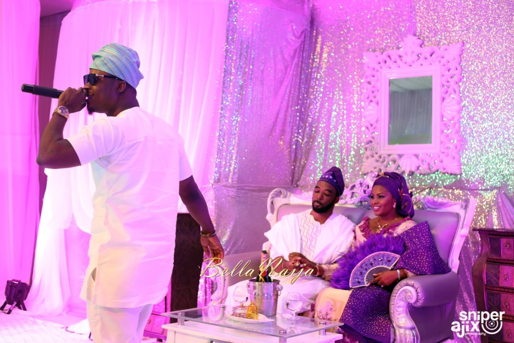 Liz Awoliyi and Tosin Osho_Traditional Yoruba Engagement in Ikeja, Lagos, Nigeria_BellaNaija Weddings 2015_SAP_Weddings_TNL2015_627