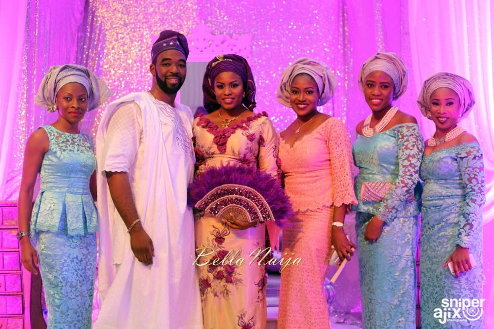 Liz Awoliyi and Tosin Osho_Traditional Yoruba Engagement in Ikeja, Lagos, Nigeria_BellaNaija Weddings 2015_SAP_Weddings_TNL2015_674