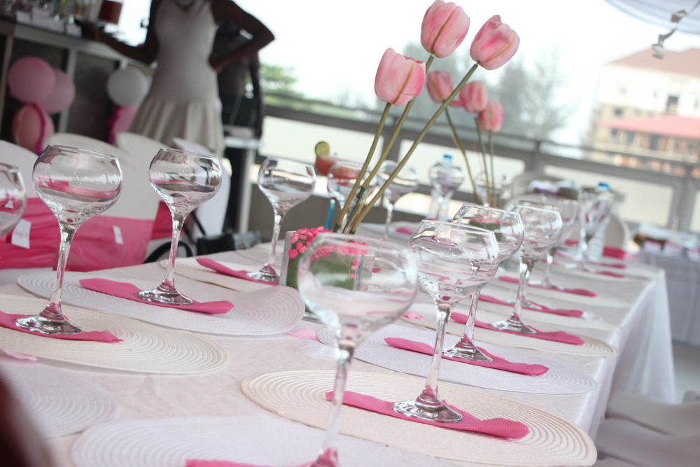 Liz Awoliyi's Bridal Shower in Lagos, Nigeria_BellaNaija Weddings 2015_01