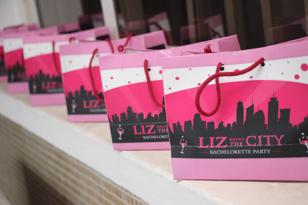 Liz Awoliyi's Bridal Shower in Lagos, Nigeria_BellaNaija Weddings 2015_02