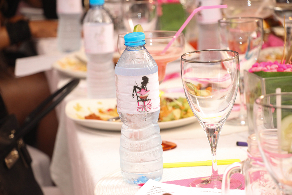 Liz Awoliyi's Bridal Shower in Lagos, Nigeria_BellaNaija Weddings 2015_08