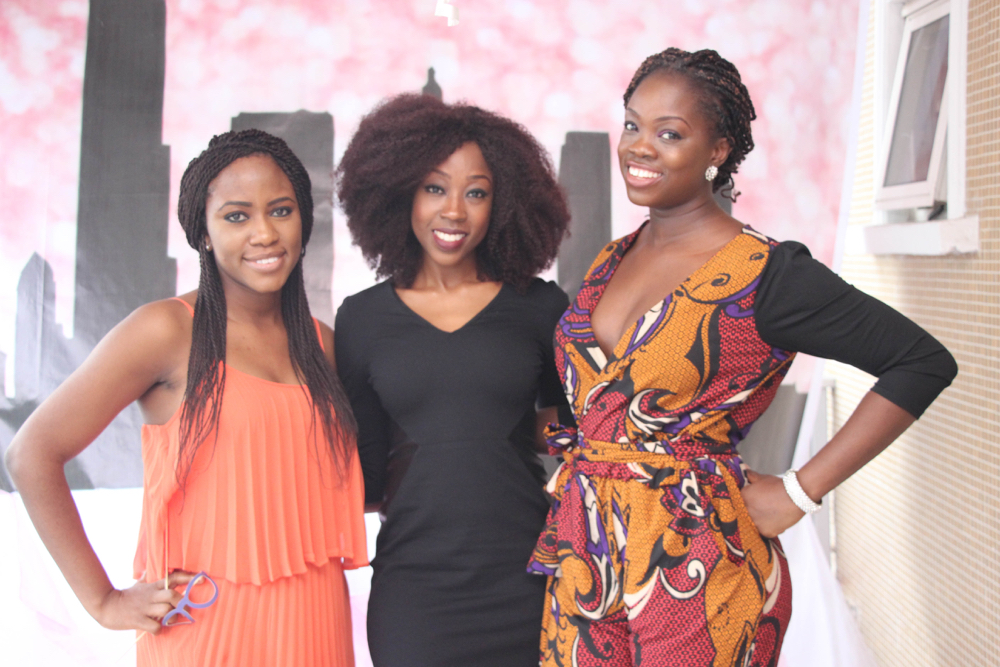 Liz Awoliyi's Bridal Shower in Lagos, Nigeria_BellaNaija Weddings 2015_101