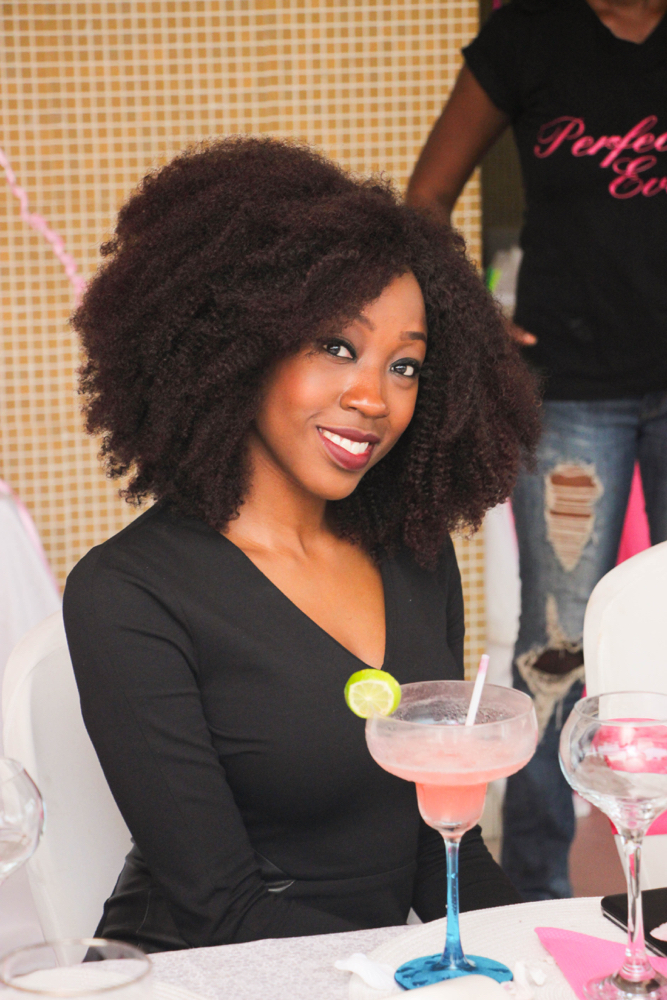 Liz Awoliyi's Bridal Shower in Lagos, Nigeria_BellaNaija Weddings 2015_102