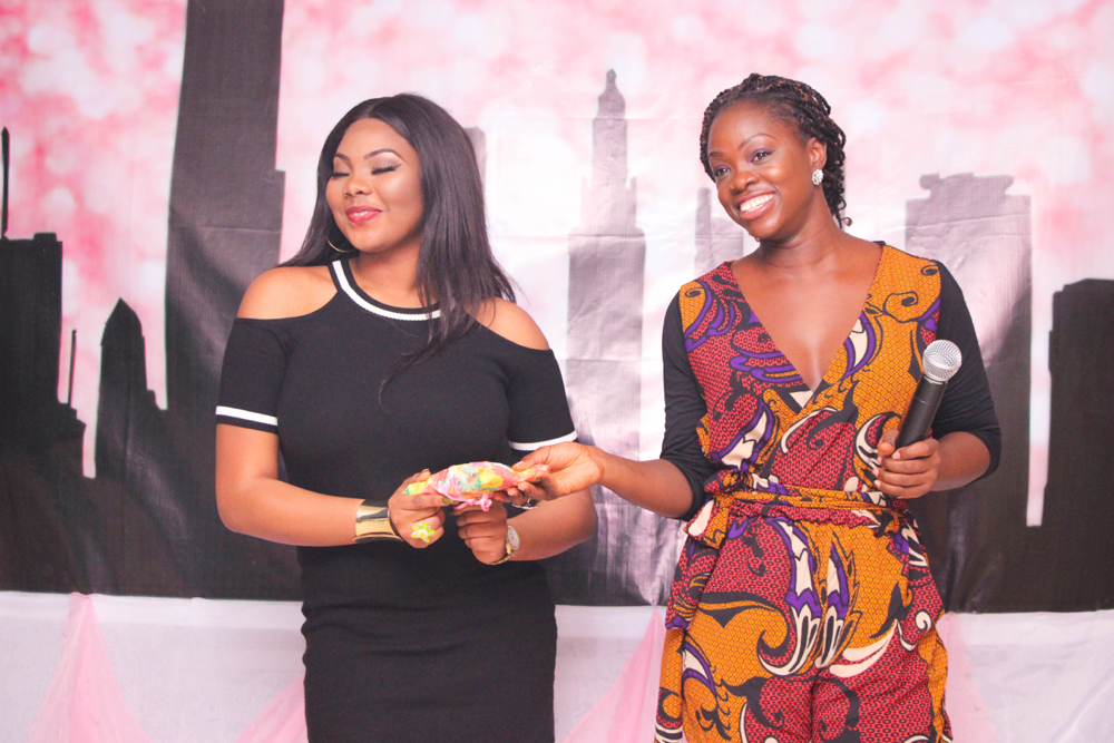 Liz Awoliyi's Bridal Shower in Lagos, Nigeria_BellaNaija Weddings 2015_104
