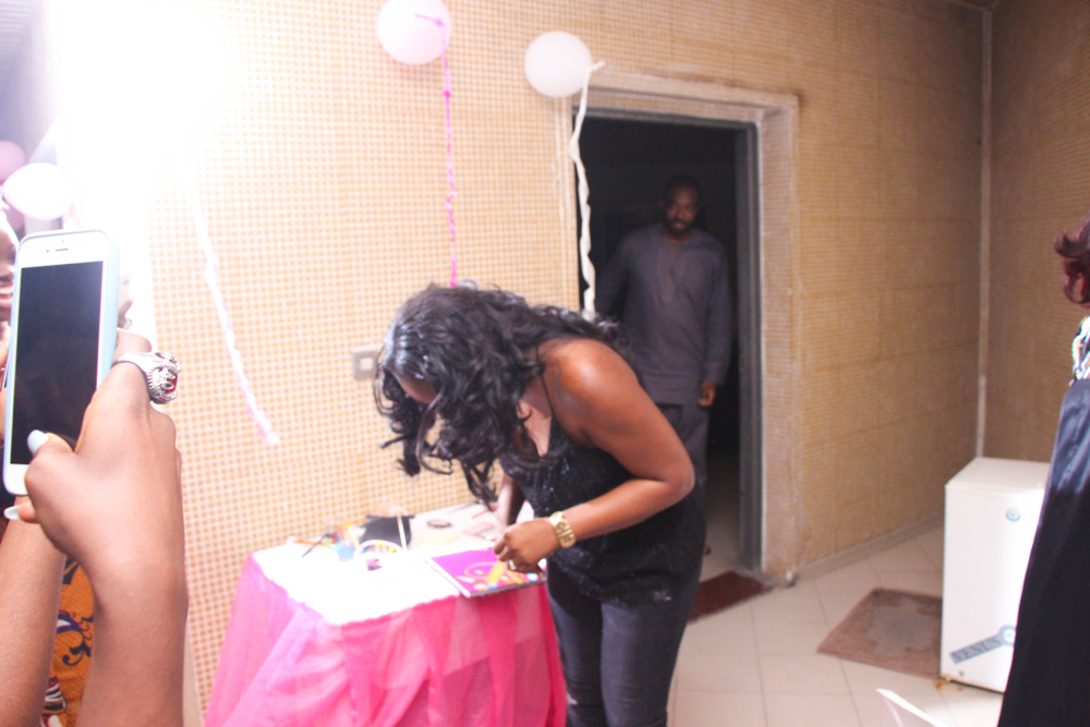 Liz Awoliyi's Bridal Shower in Lagos, Nigeria_BellaNaija Weddings 2015_105