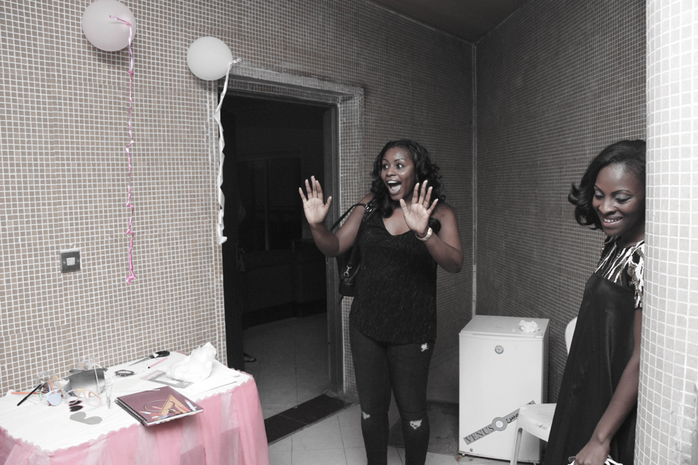 Liz Awoliyi's Bridal Shower in Lagos, Nigeria_BellaNaija Weddings 2015_107
