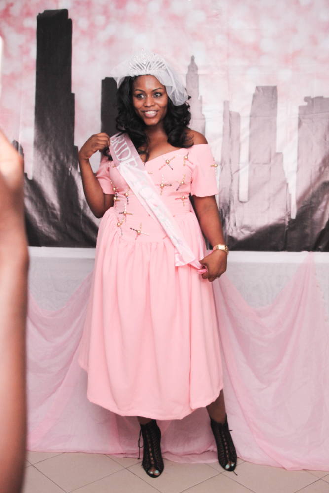 Liz Awoliyi's Bridal Shower in Lagos, Nigeria_BellaNaija Weddings 2015_109